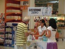 Listerin Zero (9)