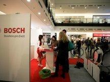 Bosch Stars (2)