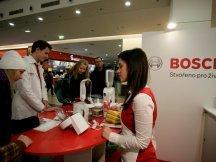 Bosch Stars (3)