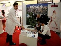 Bosch Stars (10)