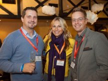 Retail Business Mixer Party 2013 (39)