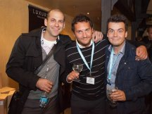 Retail Business Mixer Party 2013 (49)
