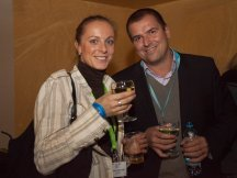 Retail Business Mixer Party 2013 (60)