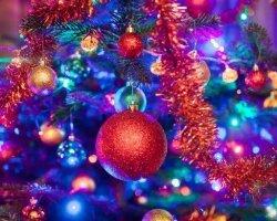 ppm factum vianočný event