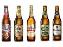 Heineken Slovakia had announced an extensive tender which was finnaly victorious for ppm factum (1)