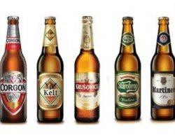 Heineken Slovakia had announced an extensive tender which was finnaly victorious for ppm factum