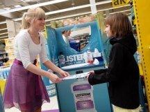 Listerine Total Care Sensitive promotion by ppm factum (11)