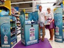 Listerine Total Care Sensitive promotion by ppm factum (16)