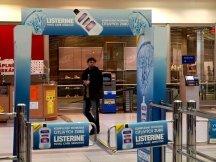 Listerine Total Care Sensitive promotion by ppm factum (25)
