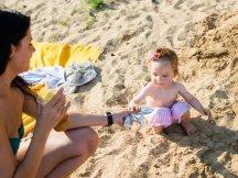 Milka softies beach promotion (8)