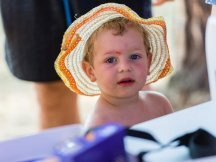 Milka softies beach promotion (15)
