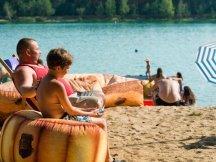 Milka softies beach promotion (21)