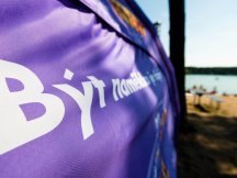 Milka softies beach promotion (24)