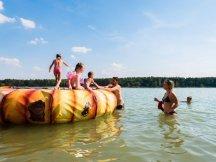 Milka softies beach promotion (27)