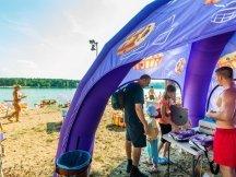 Milka softies beach promotion (28)