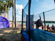 Milka softies beach promotion (29)