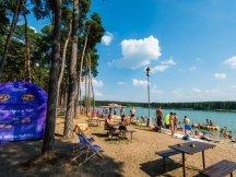 Milka softies beach promotion (30)