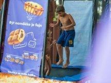 Milka softies beach promotion (31)