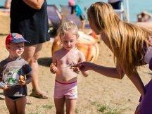 Milka softies beach promotion (44)