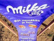 Milka softies beach promotion (46)
