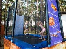 Milka softies beach promotion (49)