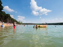 Milka softies beach promotion (51)