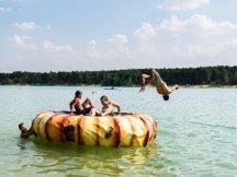 Milka softies beach promotion (54)