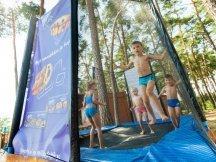 Milka softies beach promotion (63)