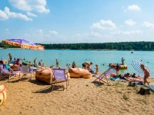 Milka softies beach promotion (69)
