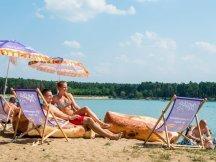 Milka softies beach promotion (70)