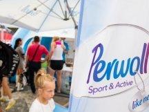 """Perwoll Sport """"Marathon tour 2014"""" (14)"""