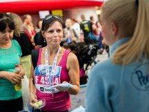 """Perwoll Sport """"Marathon tour 2014"""" (29)"""