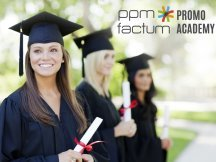 ppm promo academy – a hostess as an ambassador of a brand (1)