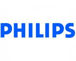 ppm factum has become an exclusive promo agency for Philips