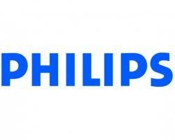 ppm factum je exkluzívna promo agentúra pre Philips