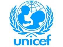 UNICEF – ppm factum donates money to help Nepal children (1)