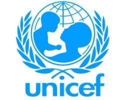 UNICEF - ppm factum pomáha