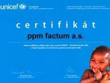 UNICEF - ppm factum pomáha (1)