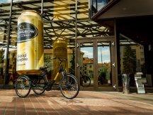 Strongbow  - najpredávanejší cider na svete! (2)