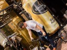 Strongbow  - najpredávanejší cider na svete! (6)