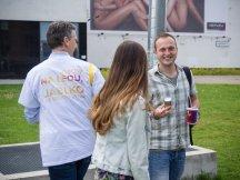 Strongbow  - najpredávanejší cider na svete! (24)