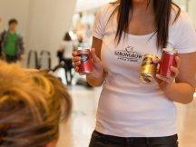 Strongbow  - najpredávanejší cider na svete! (31)