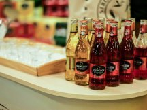 Strongbow promotion (18)