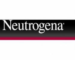 Jesenná súťaž Neutrogena štartuje