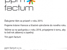 PF 2016 (1)