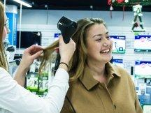 Philips Lumea - Perfect Christmas Gift (2)