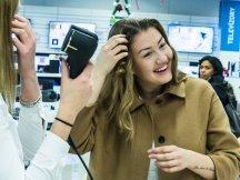 Philips Lumea - Perfect Christmas Gift (6)