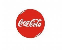 ppm factum pre Coca-Cola HBC