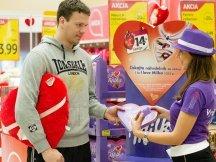 Milka Valentin 2016 (3)