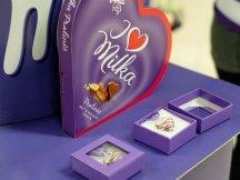 Milka Valentin 2016 (8)
